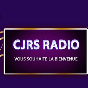 CJRS Radio Montreal radio stream - Listen online for free