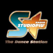 Radio Studio Più Puglia e Sicilia