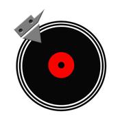 Millenium FM