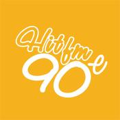 Hit FM 90s - ХИТ FM 90-е