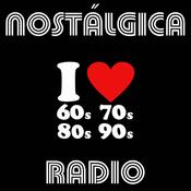 Nostálgica Radio