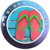Miami Beach Radio