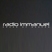 Radio Immanuel