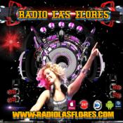 RADIO LAS FLORES