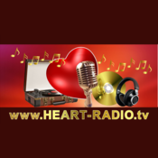 Heart-Radio.tv