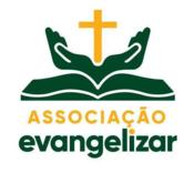 Rádio Evangelizar - 1430