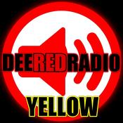 DEEREDRADIO YELLOW-Zone