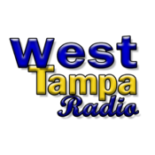 West Tampa Radio