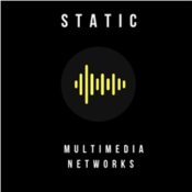 STATIC: THE BEST OF 1991