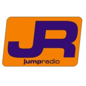 JUMP Radio