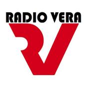 Radio Vera Ireland