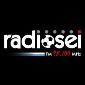 Radio Sei