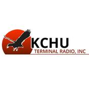 KCHU 770 AM