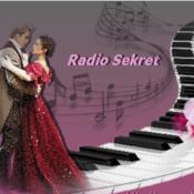 Radio Sekret