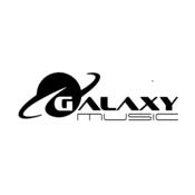Galaxy Music