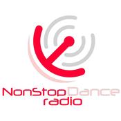 NonStopDance