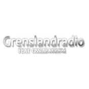 Grenslandradio.nl