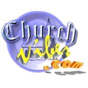 ChurchVibes Radio