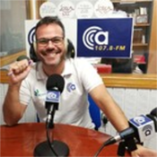 De Buena Mañana - Onda Ca-107.8