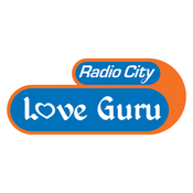 Radio City Love Guru