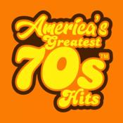 America\'s Greatest 70\'s Hits