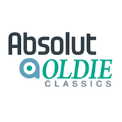 Absolut Oldie Classics