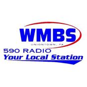 WMBS 590 AM Radio Stream