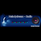 Melodydream-Radio