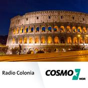 COSMO - Radio Colonia Beitrag