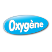 Oxygène - Montereau/Fontainebleau 106.6