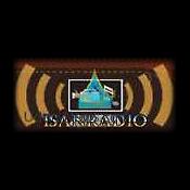 Isan Radio
