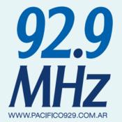 Pacifico FM 92.9