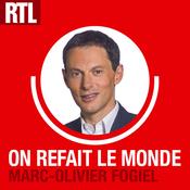 RTL - On refait le monde