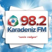 Karadeniz FM 98.2