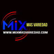 Mix Mas Variedad