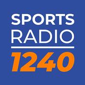 CBS Sports Radio 1240
