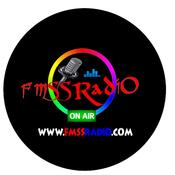 FMSSRadio