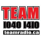Team 1040