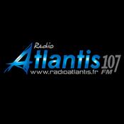Radio Atlantis