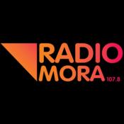 Radio Mora 107.8 FM