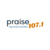 Praise 107.1
