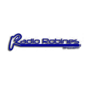 Radio Robines