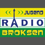 Jugendradio Broksen