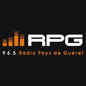 Radio pays de Guéret
