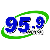 WKHK - Super Hits 95.5 FM