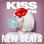KISS FM – NEW BEATS