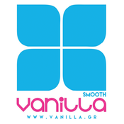 Vanilla Radio - Smooth Flavors