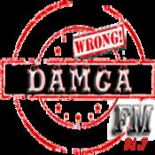 Damga FM 91.7