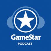 GameStar Podcast