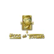 Ecos del Torbes 780 AM